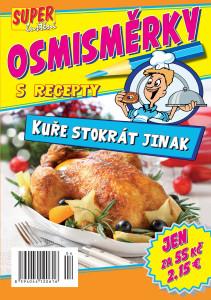 Osmismrky srecepty 0216_obálka.indd