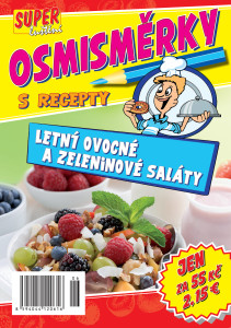 Osmismrky srecepty 0316_obálka.indd
