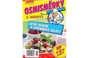 Osmismrky s recepty 0316_obálka.indd