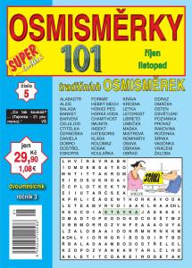 101-osmismerky-0516_obalka