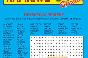 Napínavé osmismrky-speciál 2016-2_obálka.indd