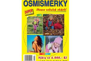 Osmismrky RO-podzim 2016_obálka.indd
