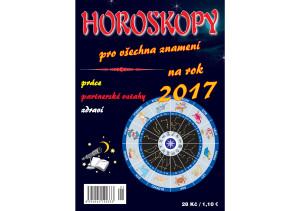 Horoskopy 2017_obálka.indd