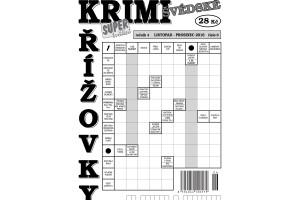 Krimi ŠK 0616.indd