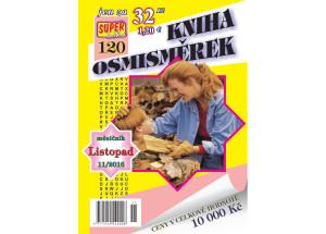 Kniha osmismrek 1116_obálka.indd