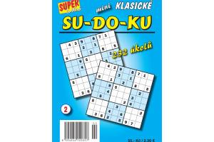 MINI SUDOKU 0216_obálka.indd