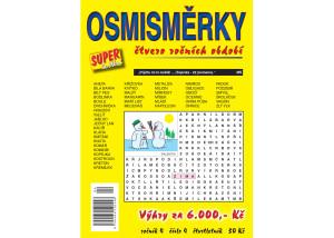 Osmismrky RO-zima 2016_obálka.indd