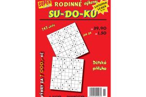 Rodinné SUDOKU 0616_obálka.indd