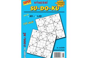 Výherní SUDOKU 0616_obálka.indd