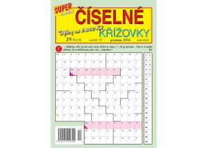 ciselne-krizovky-1216