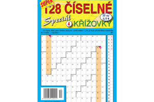 ciselne-krizovky_special-0416