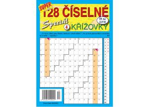 ciselne-krizovky_special-0416