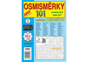 101 osmismrky 0616_obálka.indd