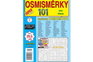 101 osmismrky 0117_obálka.indd