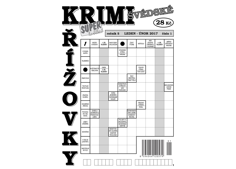 Krimi ŠK 0117.indd