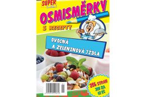 osmismerky-s-recepty_ovocna-a-zel