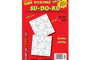 Rodinné SUDOKU 0117_obálka.indd