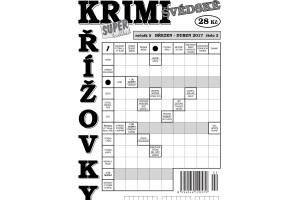 KRIMI 0217