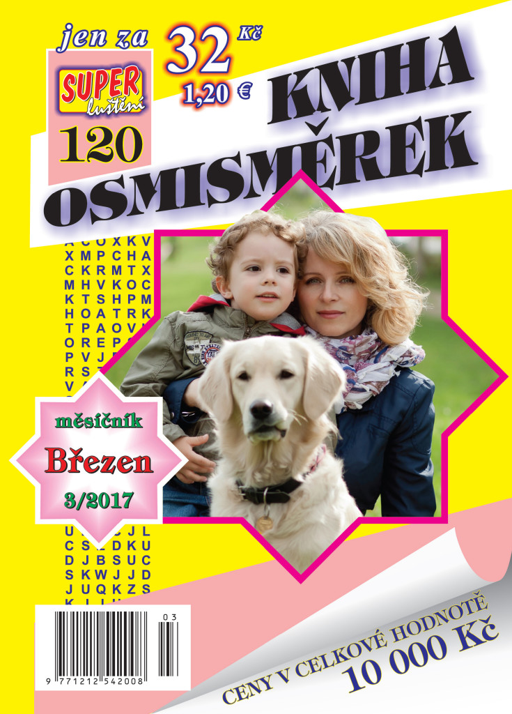 Kniha osmismrek 0317_obálka.indd