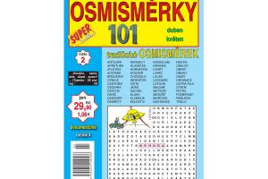 101 osmismrky 0217_obálka.indd