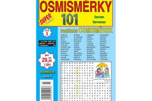 101 osmismrky 0317_obálka.indd