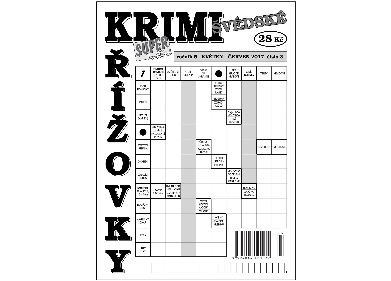 Krimi ŠK 0317.indd