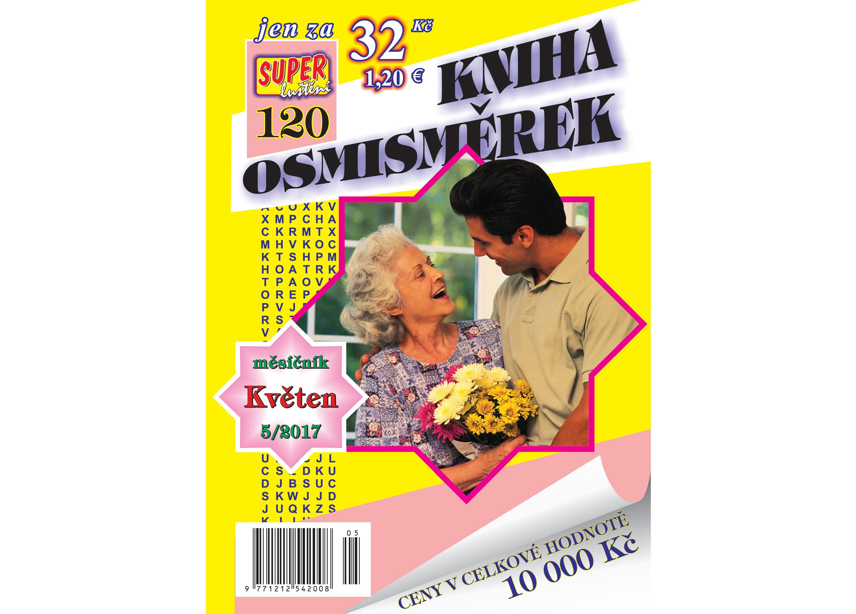 Kniha osmismrek 0517_obálka.indd