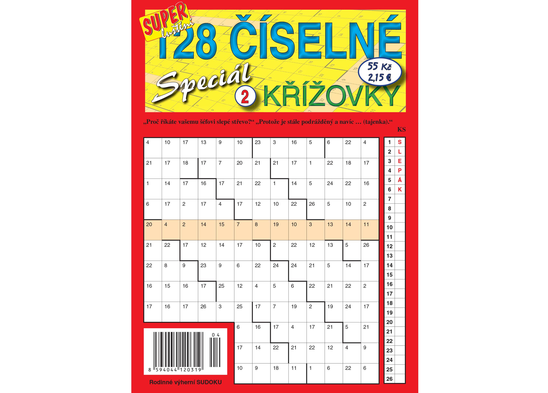 TĘT-selnC¦ž kTŁT-+čovky_speciÔÇál 0217