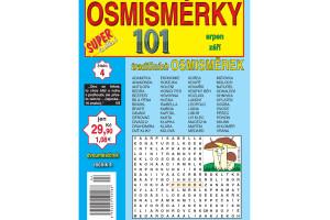 101 osmismrky 0417_obálka.indd