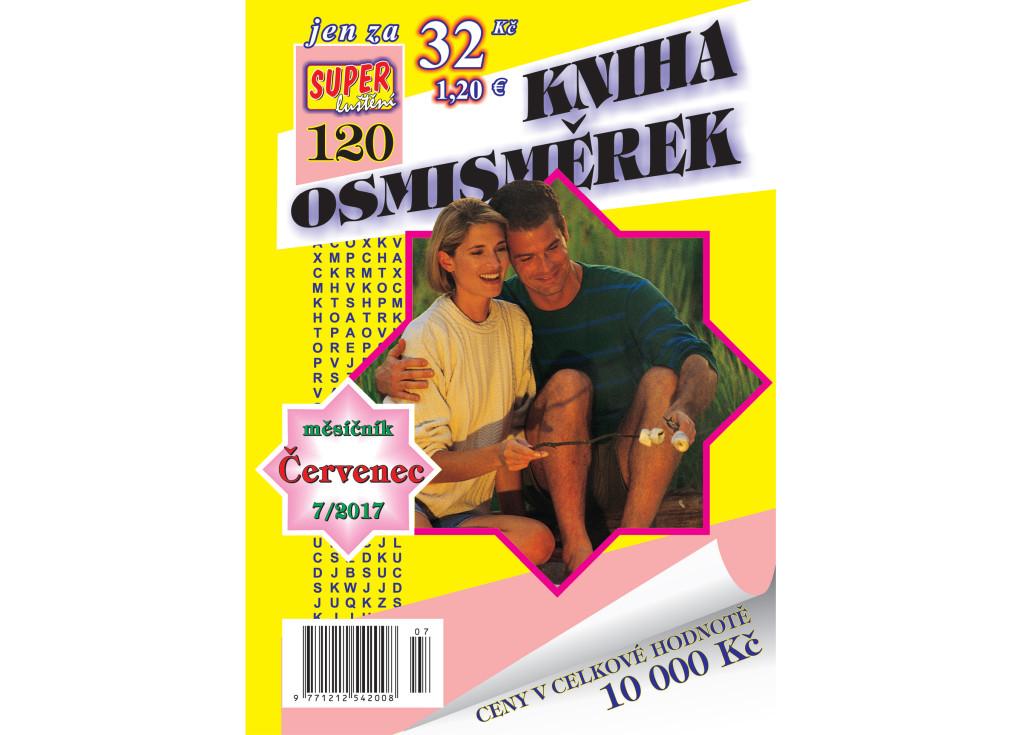 Kniha osmismrek 0717_obálka.indd