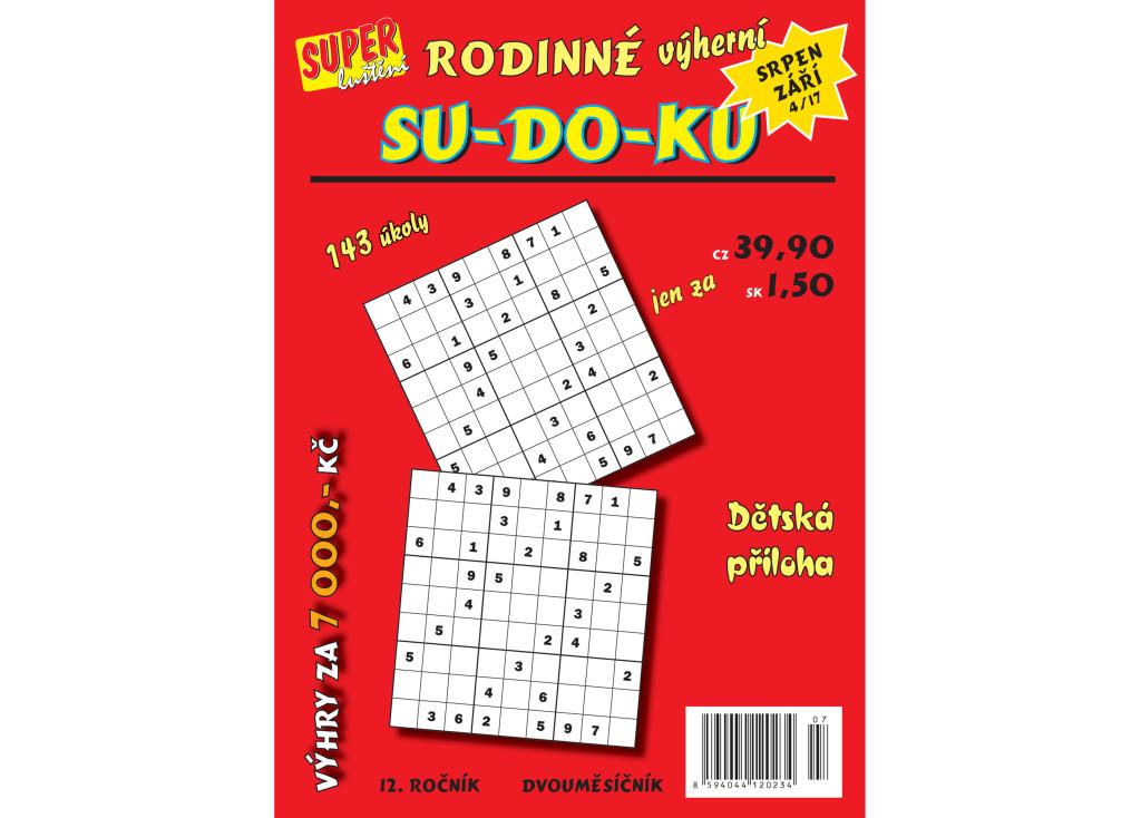 Rodinné SUDOKU 0417_obálka.indd