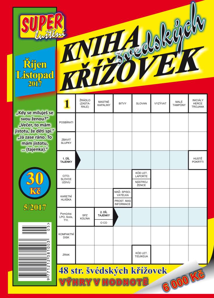 KK obálka 4 a1 str.cdr