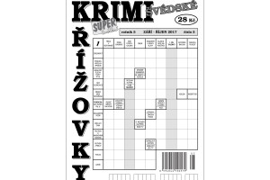 Krimi ŠK 0517.indd