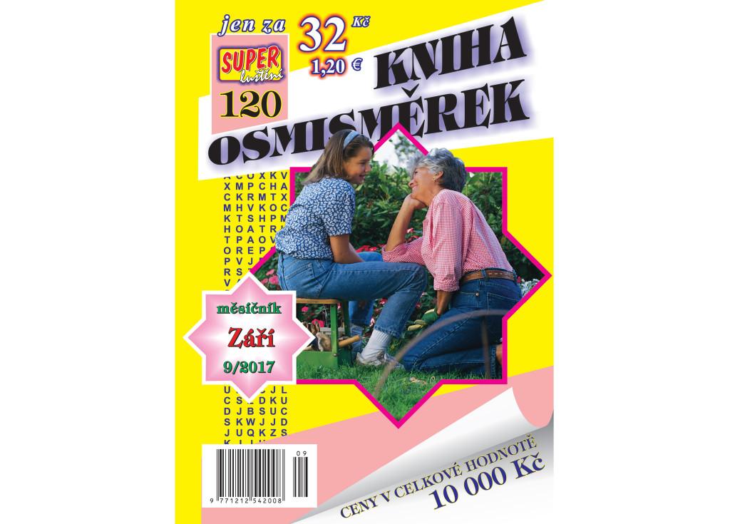 Kniha osmismrek 0917_obálka.indd