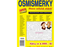 Osmismrky RO-podzim 2017_obálka.indd