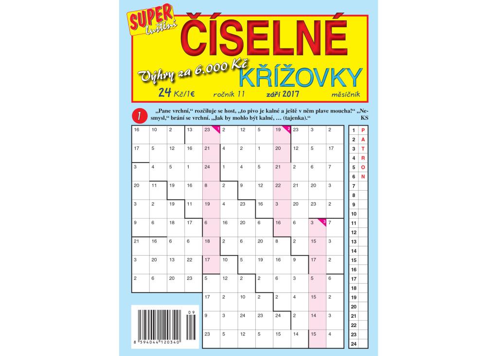 TĘT-selnC¦ž kTŁT-+čovky 0917 copy