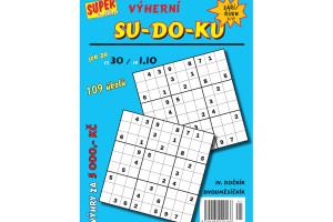 Výherní SUDOKU 0517_obálka.indd