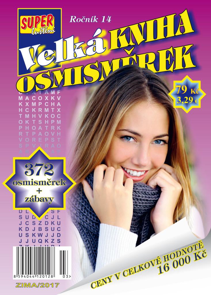 obálka 4 a1 str.cdr