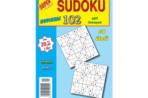 102 SUDOKU 0317_obálka.indd