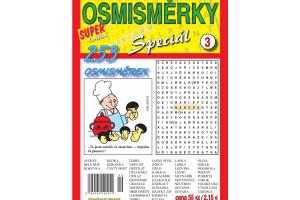 Osmismrky-speciál 0317_obálka.indd