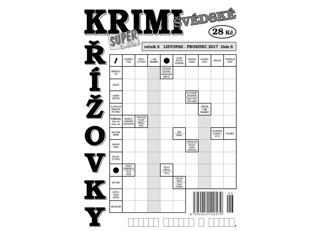 Krimi ŠK 0617.indd
