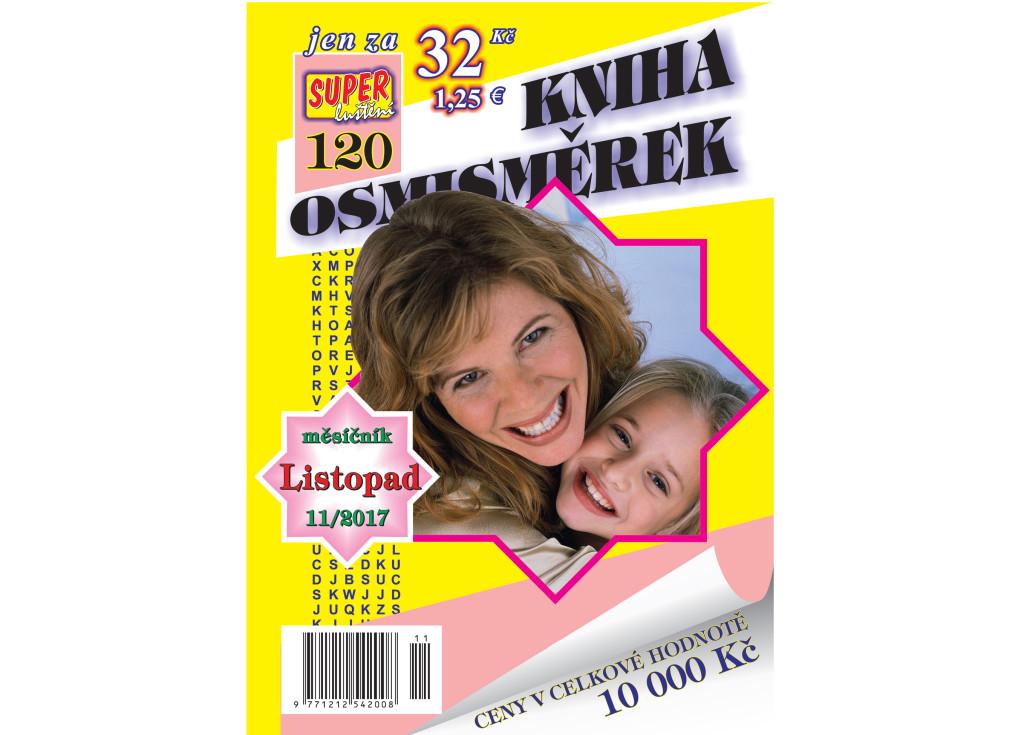 Kniha osmismrek 1117_obálka.indd