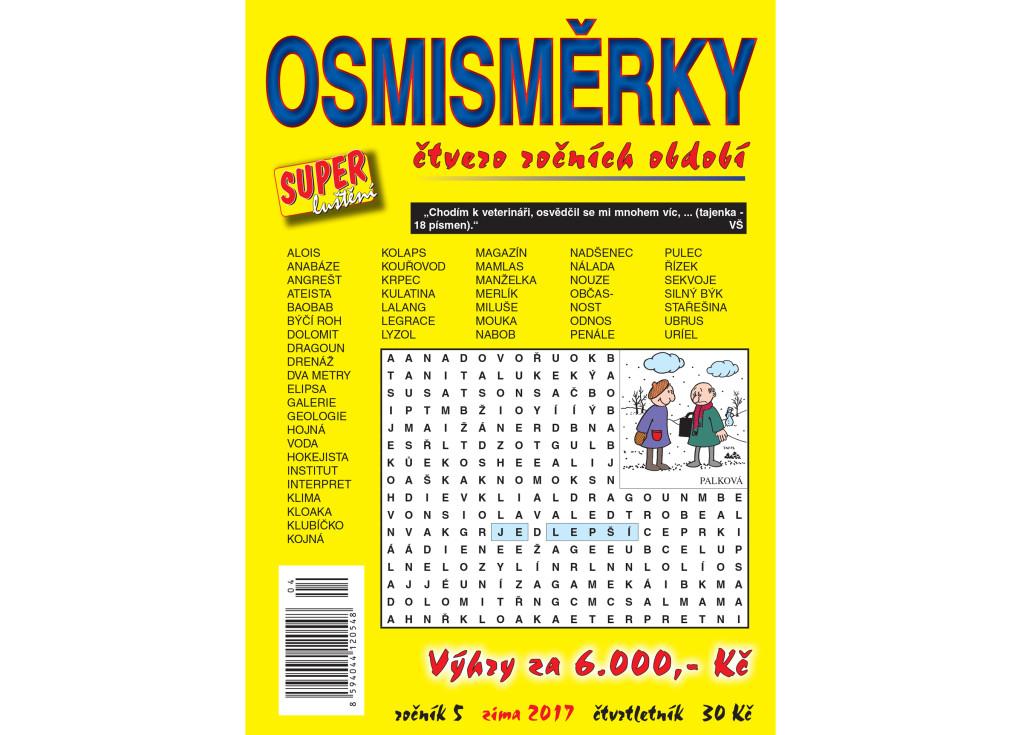 Osmismrky RO-zima 2017_obálka.indd