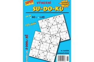 Výherní SUDOKU 0617_obálka.indd