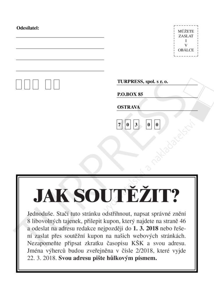 Švédská křížovka kniha