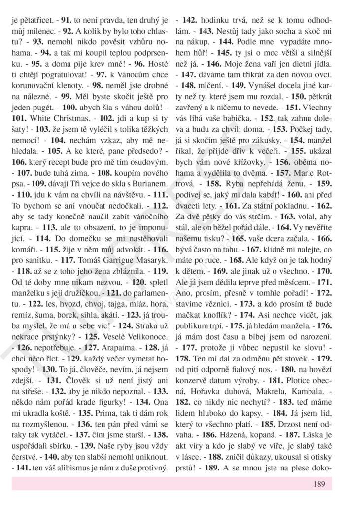 Velká kniha křížovek Super Luštění Turpress